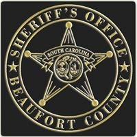 Beaufort County Sheriffs Office - SC