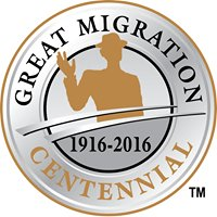 2016 Great Migration Centennial Commission