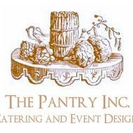 The Pantry Inc.