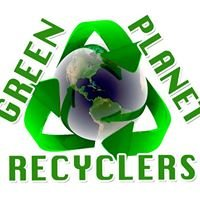 Green Planet Recyclers