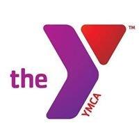 Sandusky Area YMCA