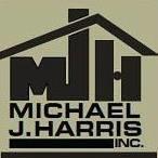 Michael J Harris Inc