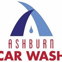 Ashburn Car Wash