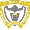 CrossFit Tundra
