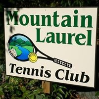 Mountain Laurel Tennis Club