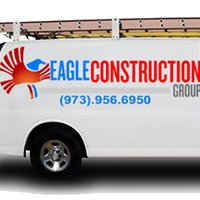 Eagle Construction Group inc