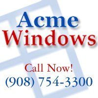 Acme Windows