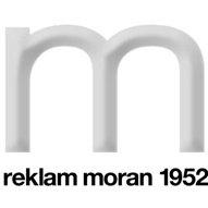 Reklam Moran