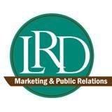 LRD Marketing