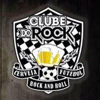 Clube do Rock Araguaína