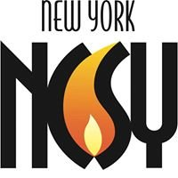 New York NCSY