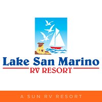 Lake San Marino RV Resort
