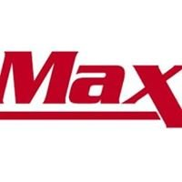 Max Fitness Bend, OR