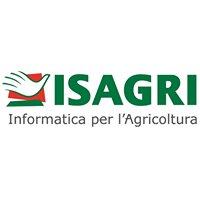 Isagri Italia
