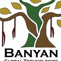 Banyan Global Technologies LLC