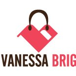 Genuine Leather Handbag Factory/Manufacture China - Vanessa Brig