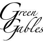 Green Gables Furniture