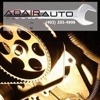 Adair Auto Repair