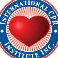 International CPR Institute, Inc.