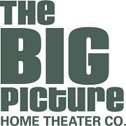 The Big Picture Home Theater Co.