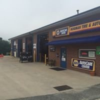 Norman Tire and Auto