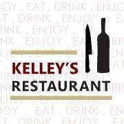 Kelley's Bar and Restaurant