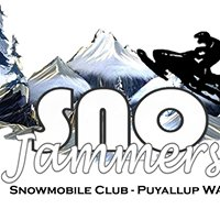 Sno-Jammers