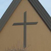 Mt. Olive Lutheran Church and Preschool - Yakima, WA