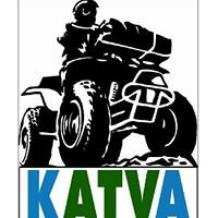 Kawartha ATV Association