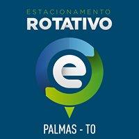 Blue Palmas