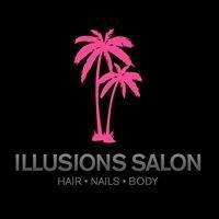 Illusions Salon