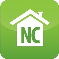 NC HomeFront Mortgage