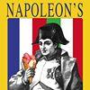 Napoleon's Crêperie & Gelateria