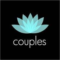 Couples Hair Design & Aesthetics