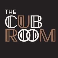 The Cub Room
