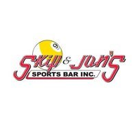 Skip and Jans Sports Bar