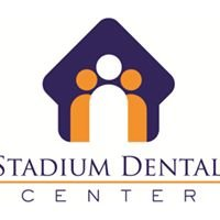 Stadium Dental Center