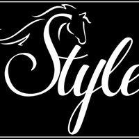 Style Lovas Webáruház