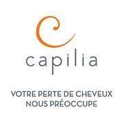 Capilia Québec - ROSS