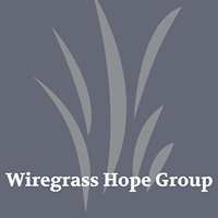 Wiregrass Hope Group