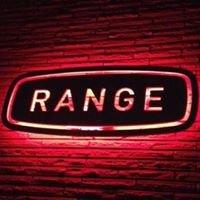 Range NW