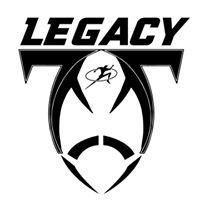 Legacy Football