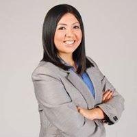 Sarah Lin Real Estate