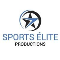 Sports ÉLITE Productions