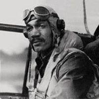 Lee A. Archer Jr. Chapter, Tuskegee Airmen Inc,