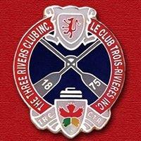 Club de curling Trois Rivieres