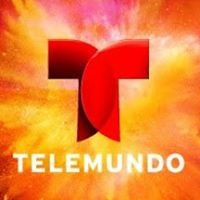 Telemundo Digital Media