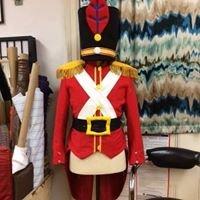 Chicago Custom Costumes, Inc