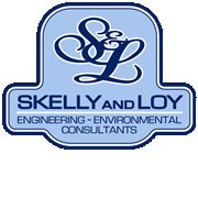 Skelly and Loy, Inc. - Engineering and Environmental Consultants