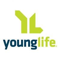 Cleveland County Young Life